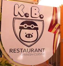 KeBo Spanish Restaurants