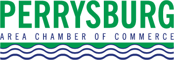 Perrysburg Area Chamber of Commerce Logo