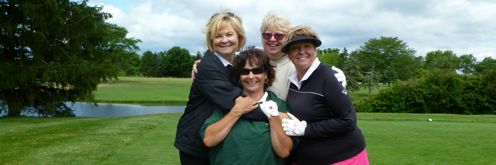 2014-Perrysburg-Chamber-Golf-Outing-First-Federal.jpg