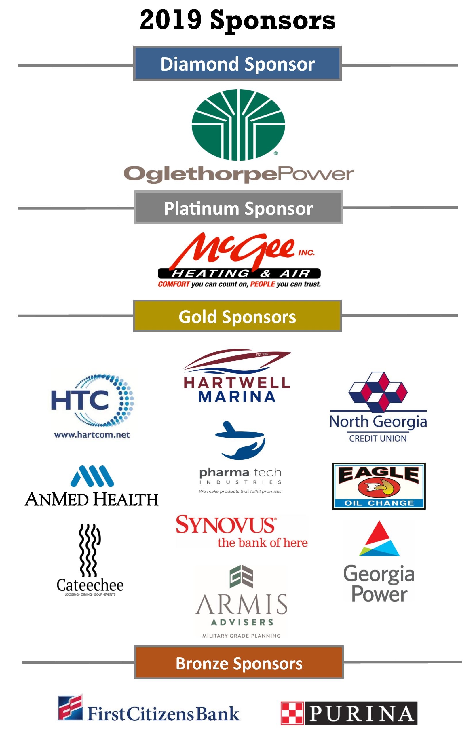 2019-hart-chamber-sponsors