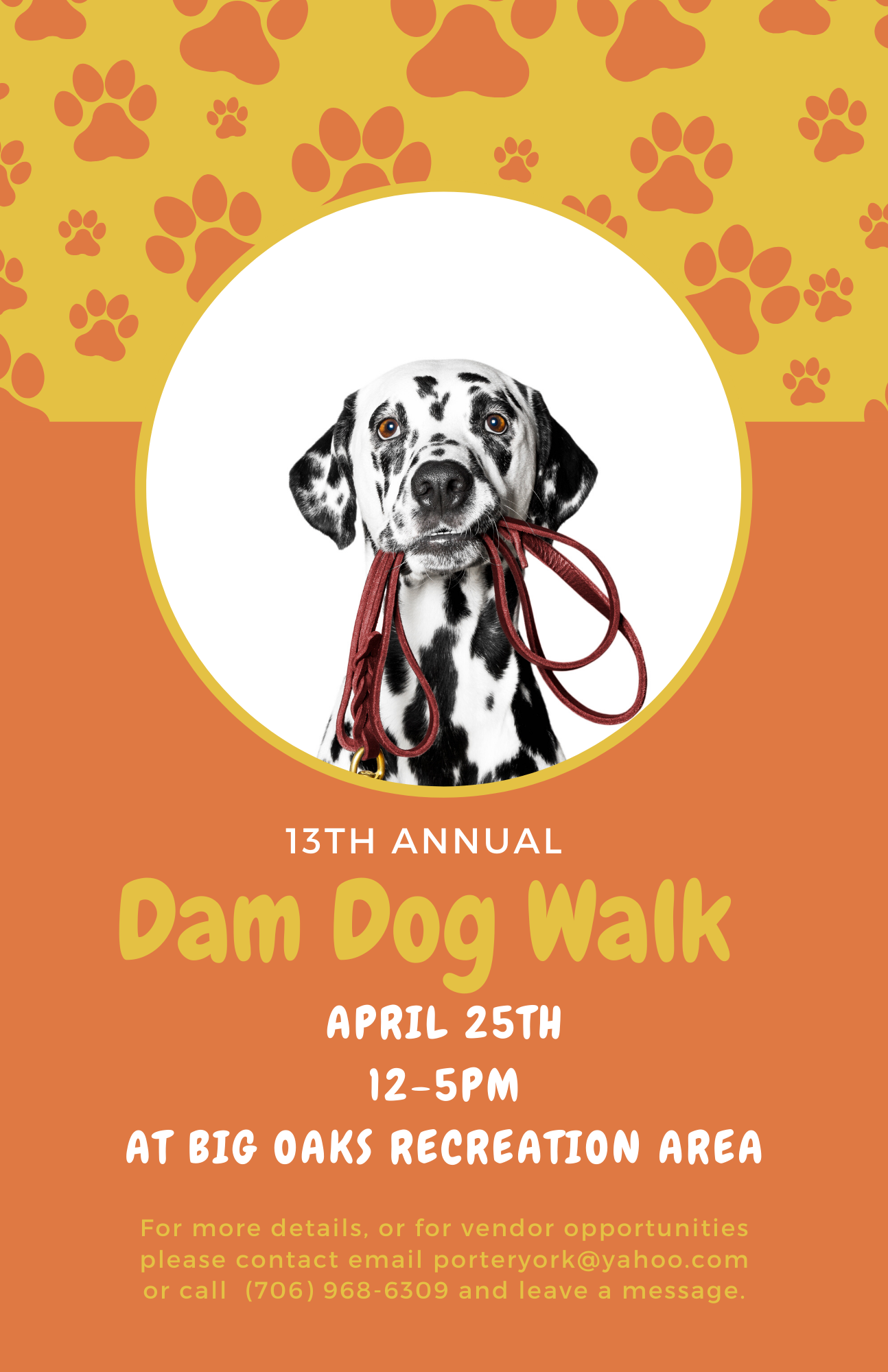 2020-Dam-Dog-Walk.png