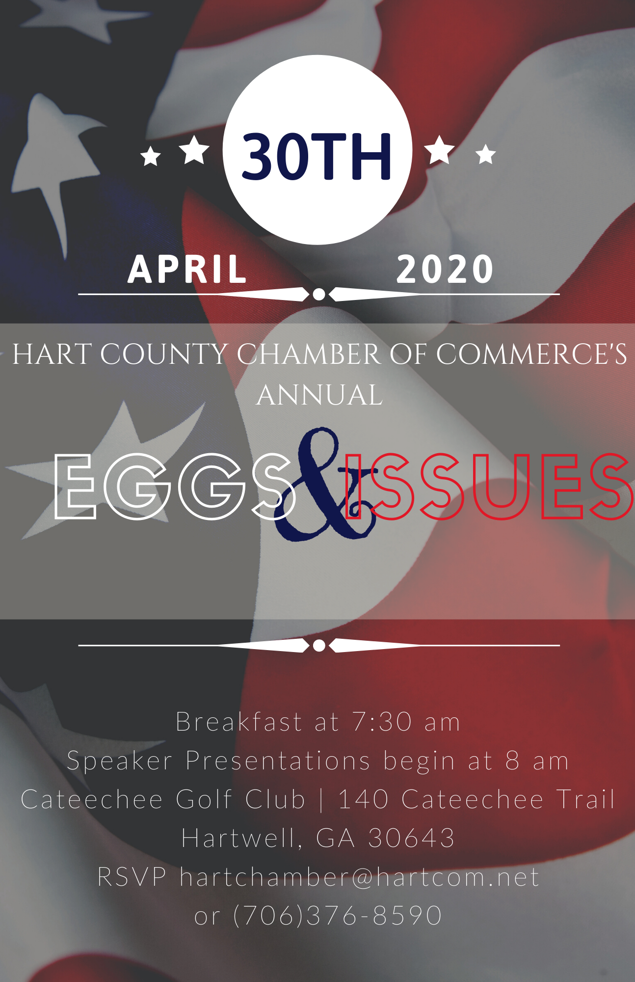 2020-Eggs-and-Issues-poster.png