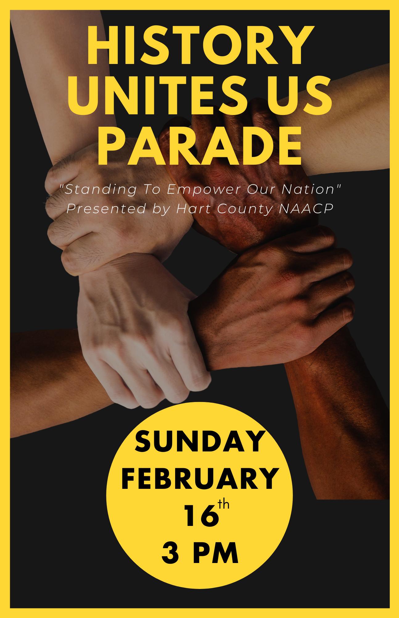 2020-History-Unites-Us-Poster.png