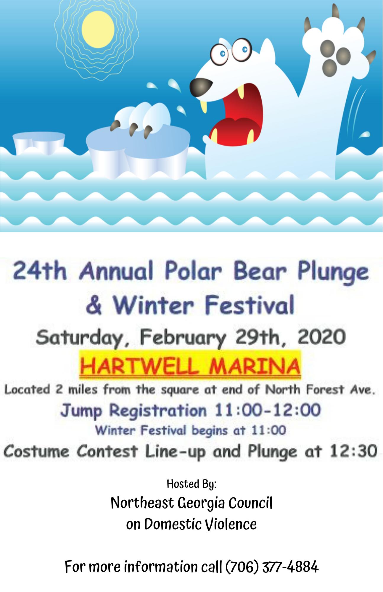 24th-Annual-Polar.png