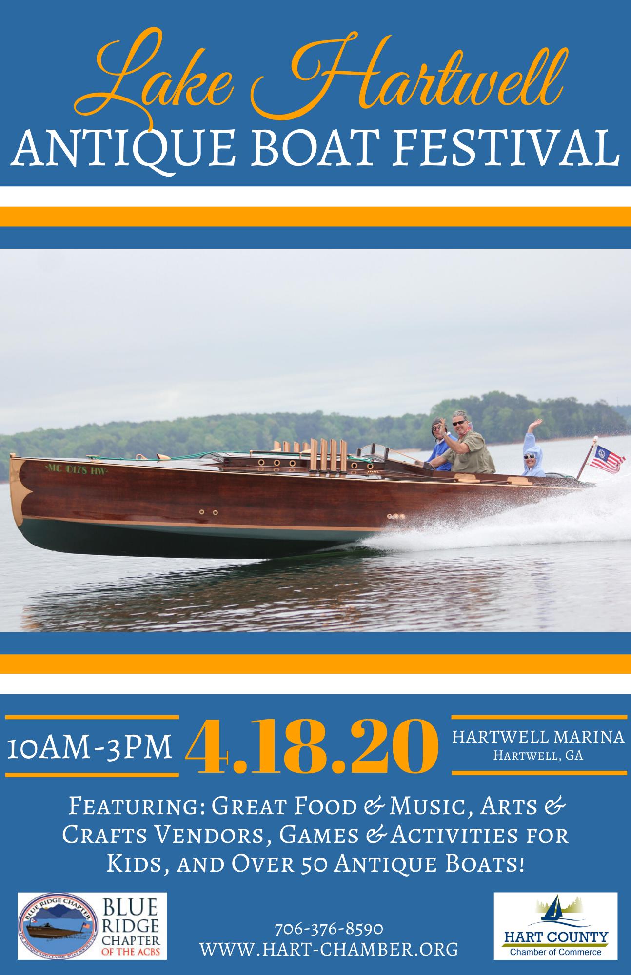 Antique-Boat-Festival-Poster.png