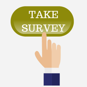 TAKE-SURVEY-w300.png