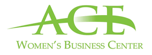 ace-logo-w300.png