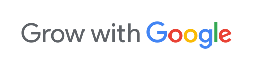 grow-with-google-w500.png