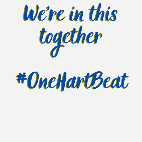 we're in this together onehartbeat.png