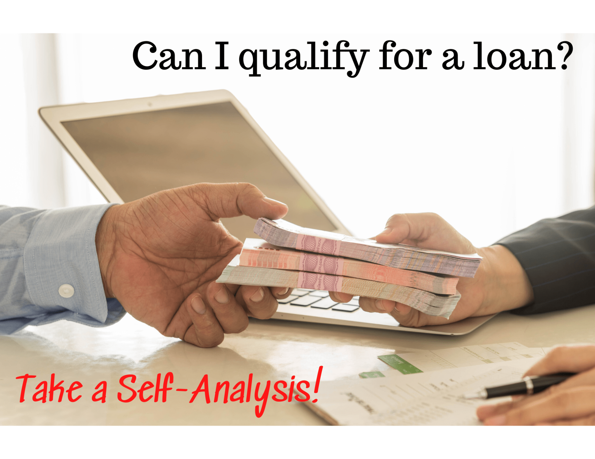 Can-I-qualify-for-a-loan_graphic-w1920.png