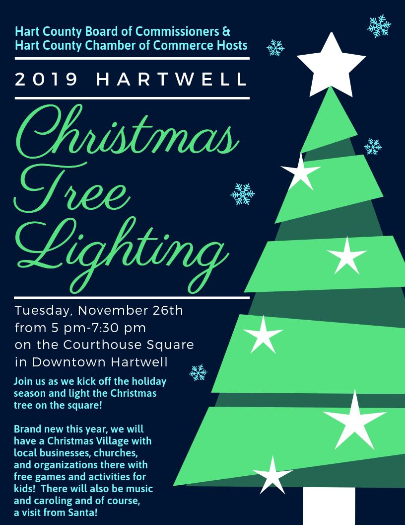 Christmas-Tree-Lighting.png