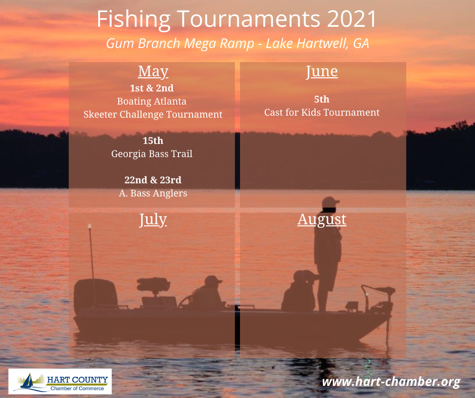 Fishing-Tournaments-2021-(1).png