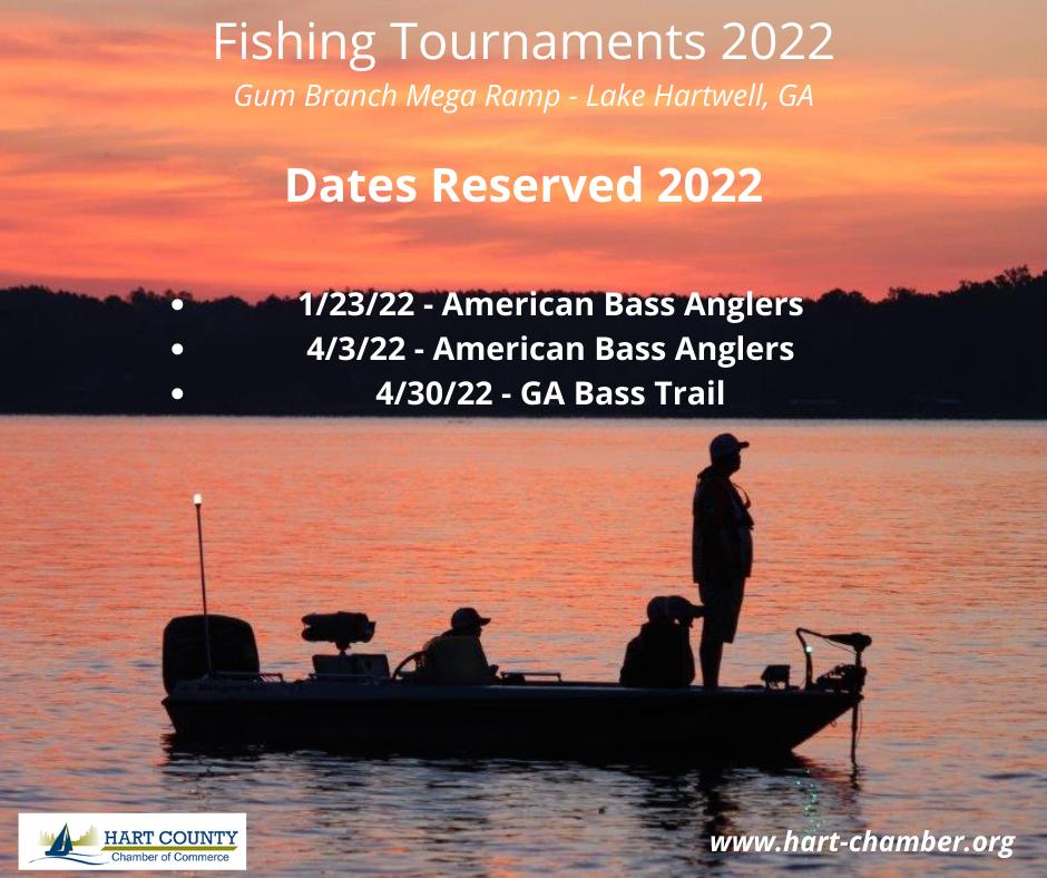 Fishing-Tournaments-2022.png