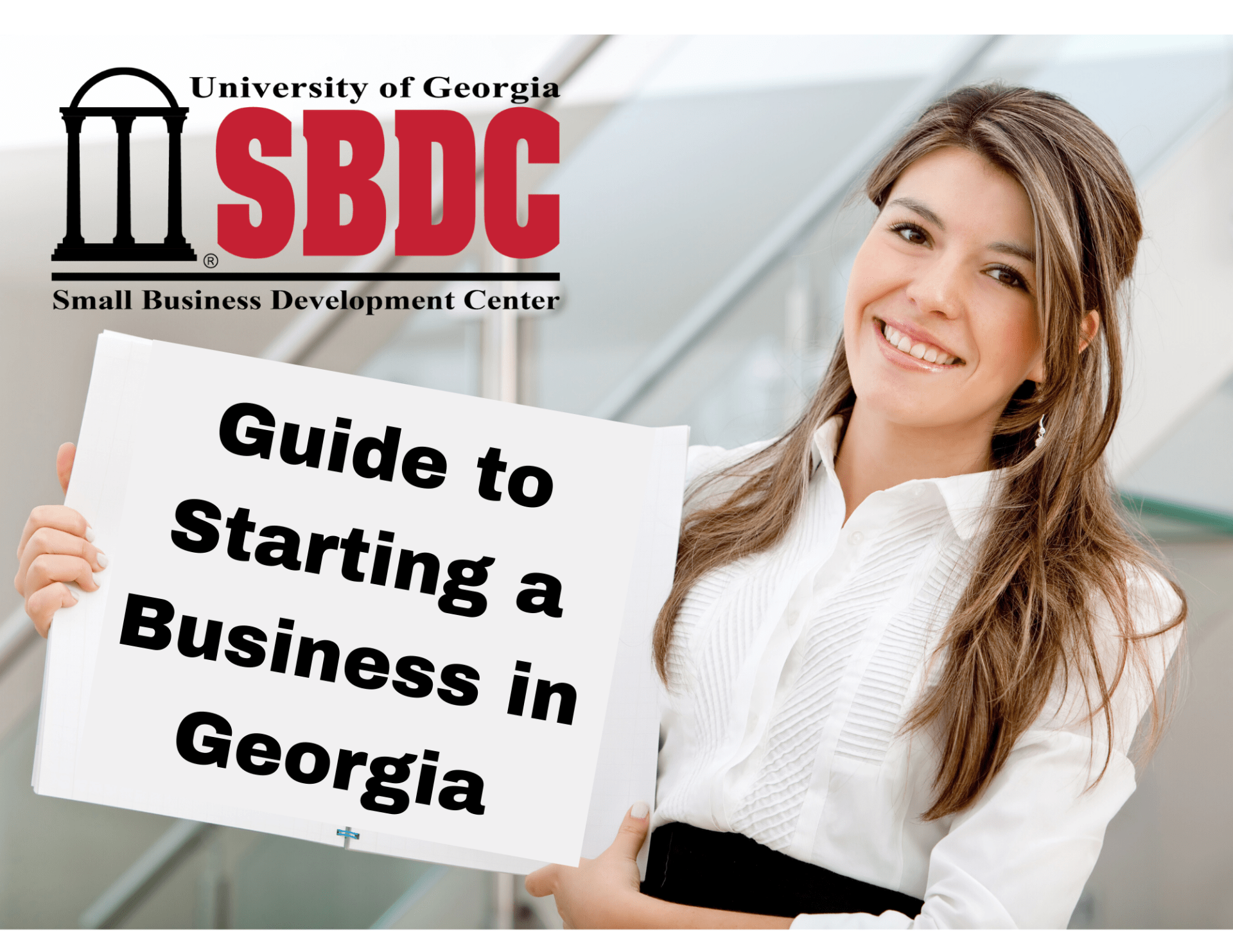 Guide-to-Starting-a-Business-in-Georgia-graphic-w1920.png