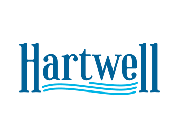 City-of-Hartwell-Logo-transparent-w350.png