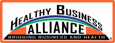 Healthy-Business-Alliance-w500.png