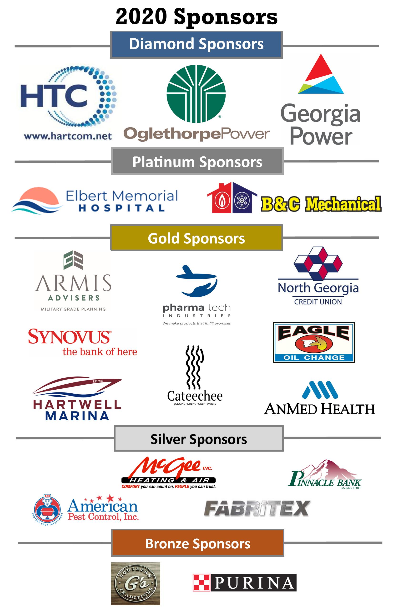 2020-hart-chamber-sponsors