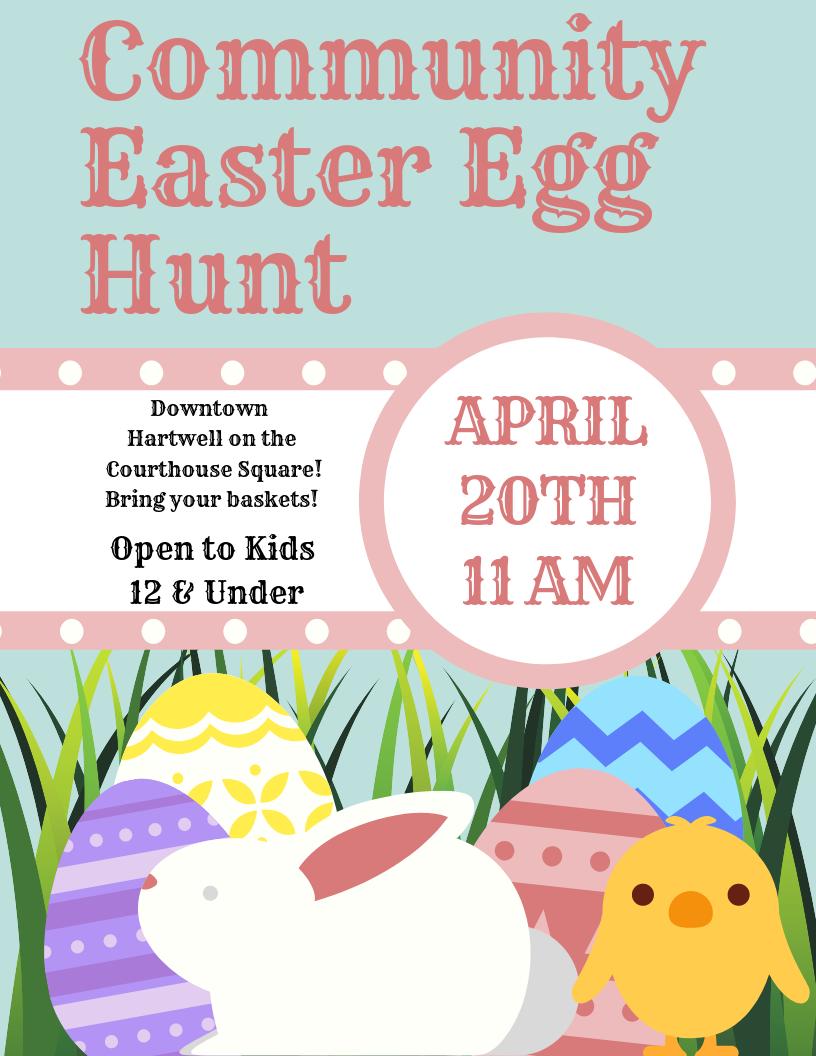 Flyer-of-Easter-Egg-Hunt.png