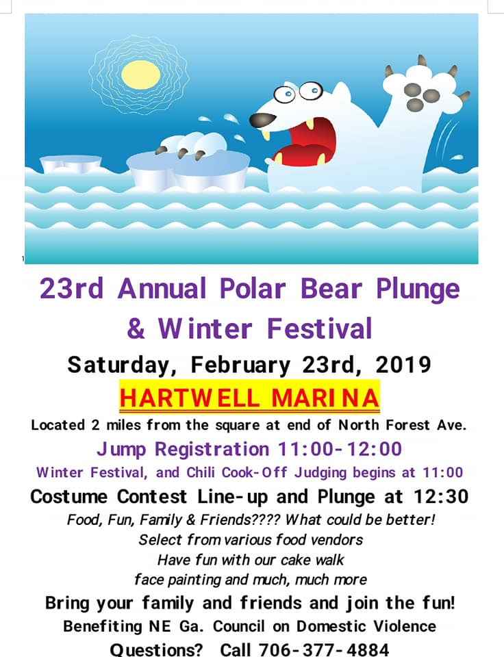 polar-bear-plunge-2019-hartwell.jpg