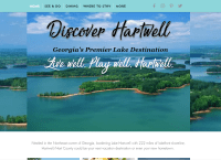 Discover Hartwell