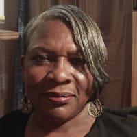 Gail Blackwell