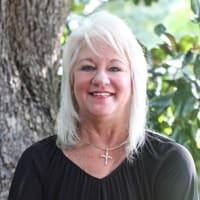 Wyndee McKinnon-  Hart County Chamber