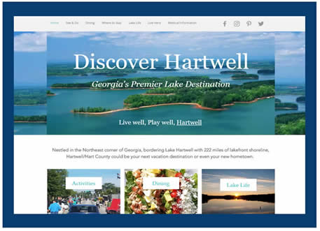 discoverhartwell.jpg