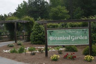 botanicalgardens.jpg