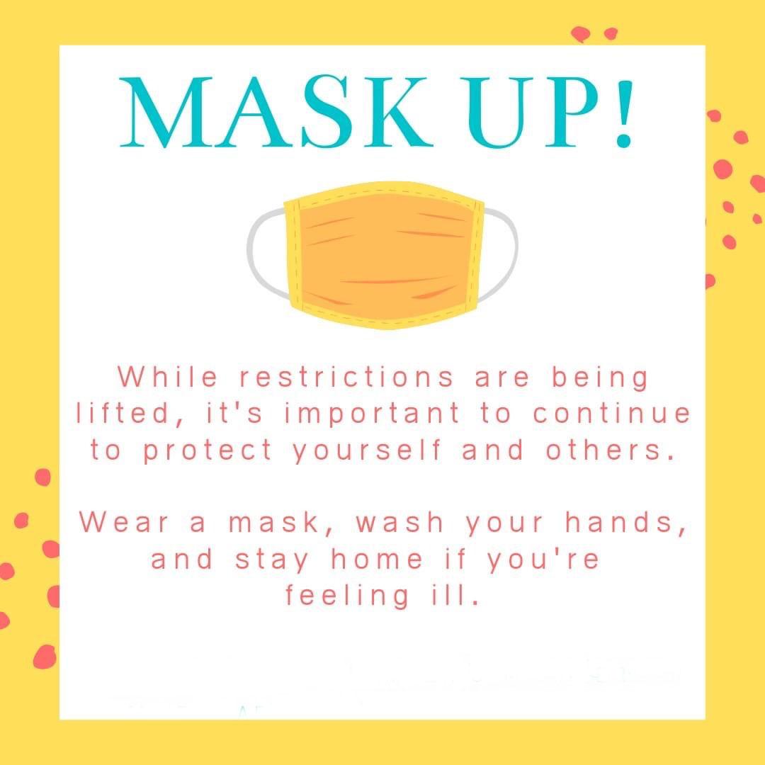 Mask-up.JPG