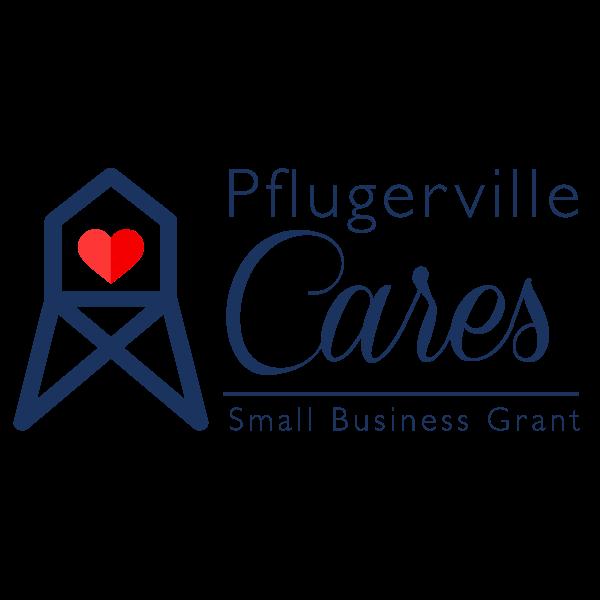 Pf-Cares-Logo.png