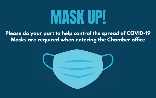 Mask-Up.png