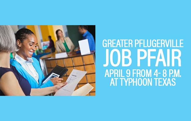 job-pfair-for-web.png