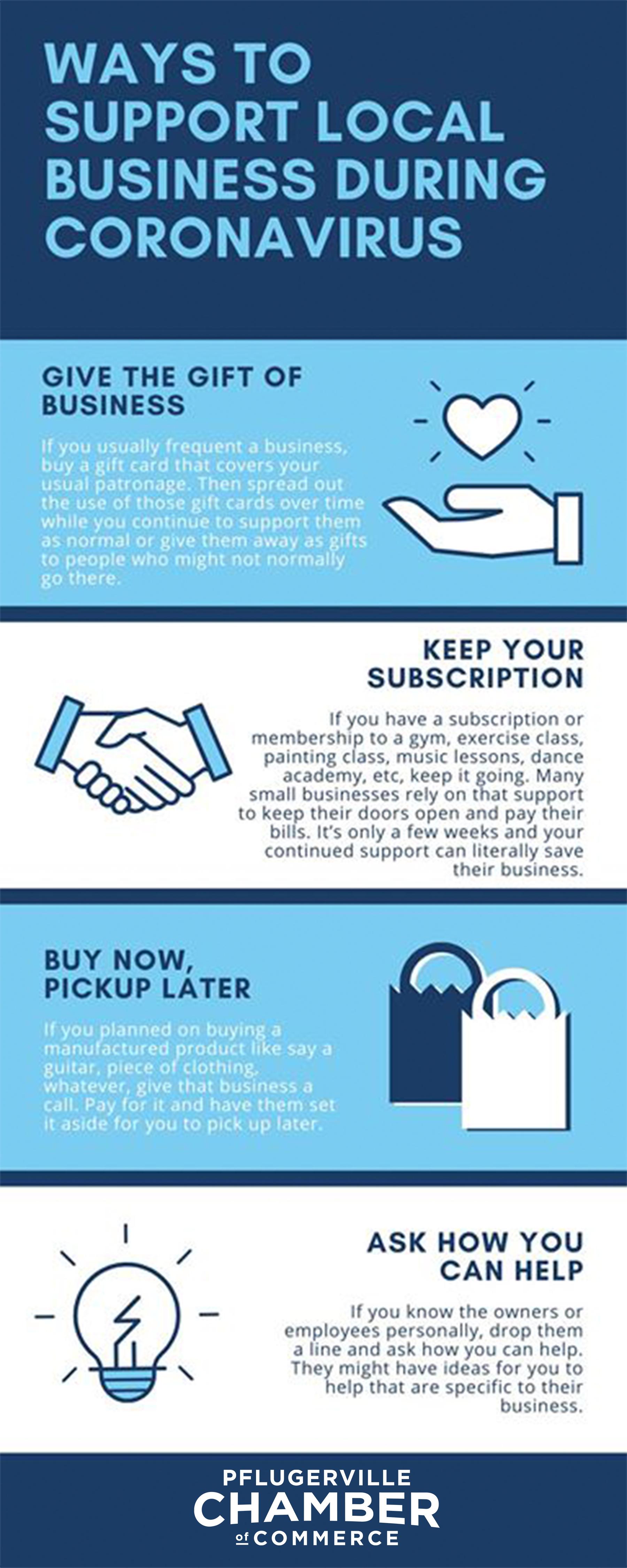ways-to-help.jpg
