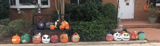 Fall-Yall-Pumpkins.jpg