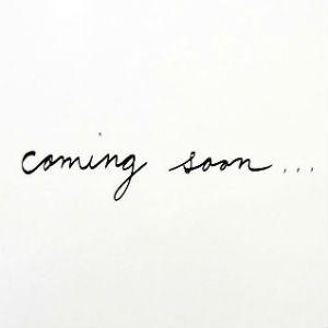 Coming-soon---directors-pic.jpg