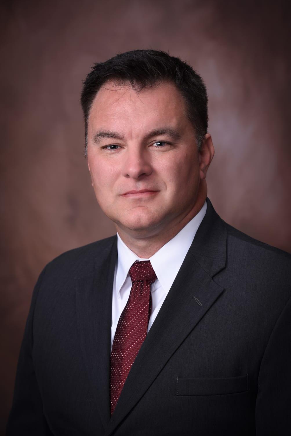 Dr.-Todd-Haynie-Appointed-Director-w4016.jpg