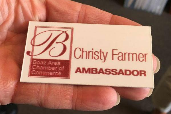 ambassadors-2.jpg