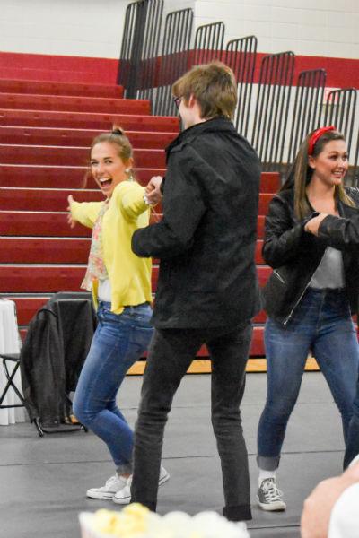 junior-ambassadors-dancing.jpg