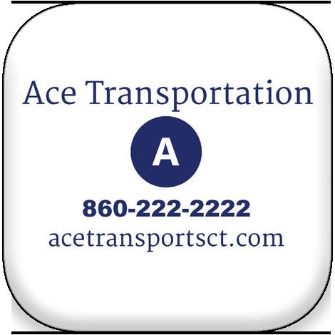 Ace-Transportation-Logo.png