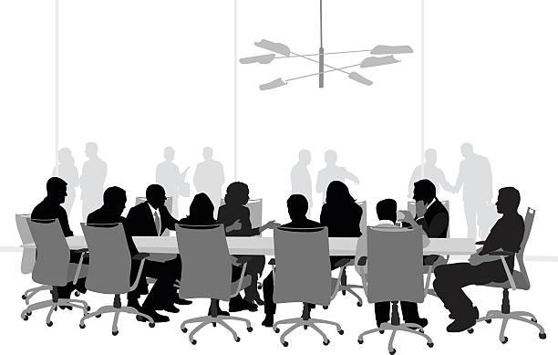 Board-of-Directors-Clip-Art.jpg