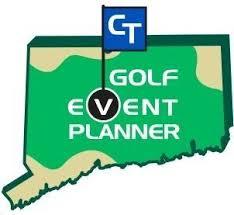 CT-Golf-Planner-Logo.jpg
