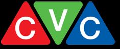 Community Voice Channel