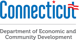 Department of Economic & Community Development