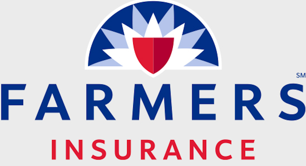 Farmers_Insurance_New_Logo.png
