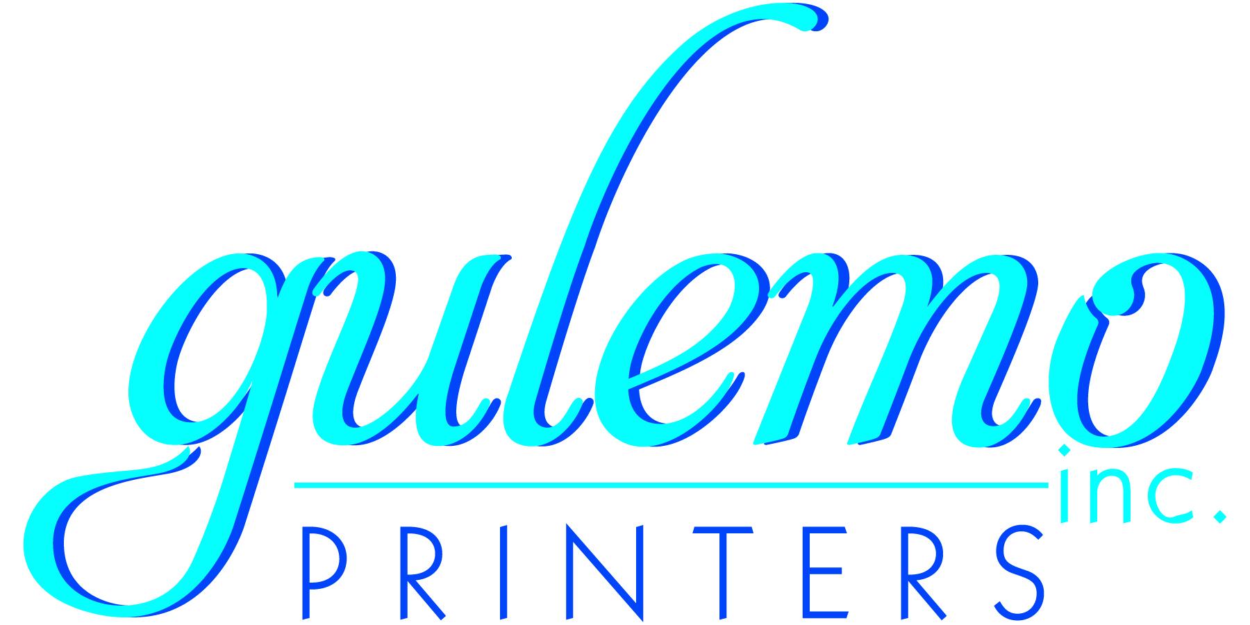 GULEMO-logo-blue.jpg