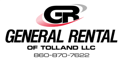 General-Rental-of-Tolland.png