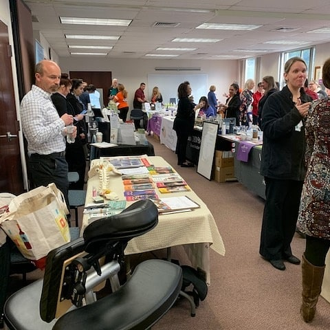 Health-and-Wellness-Fair-(5).jpg