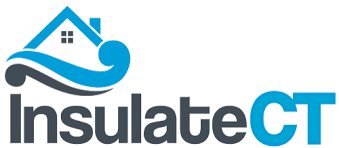 InsulateCT-logo.png