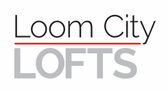 Loom-City-logo.jpg