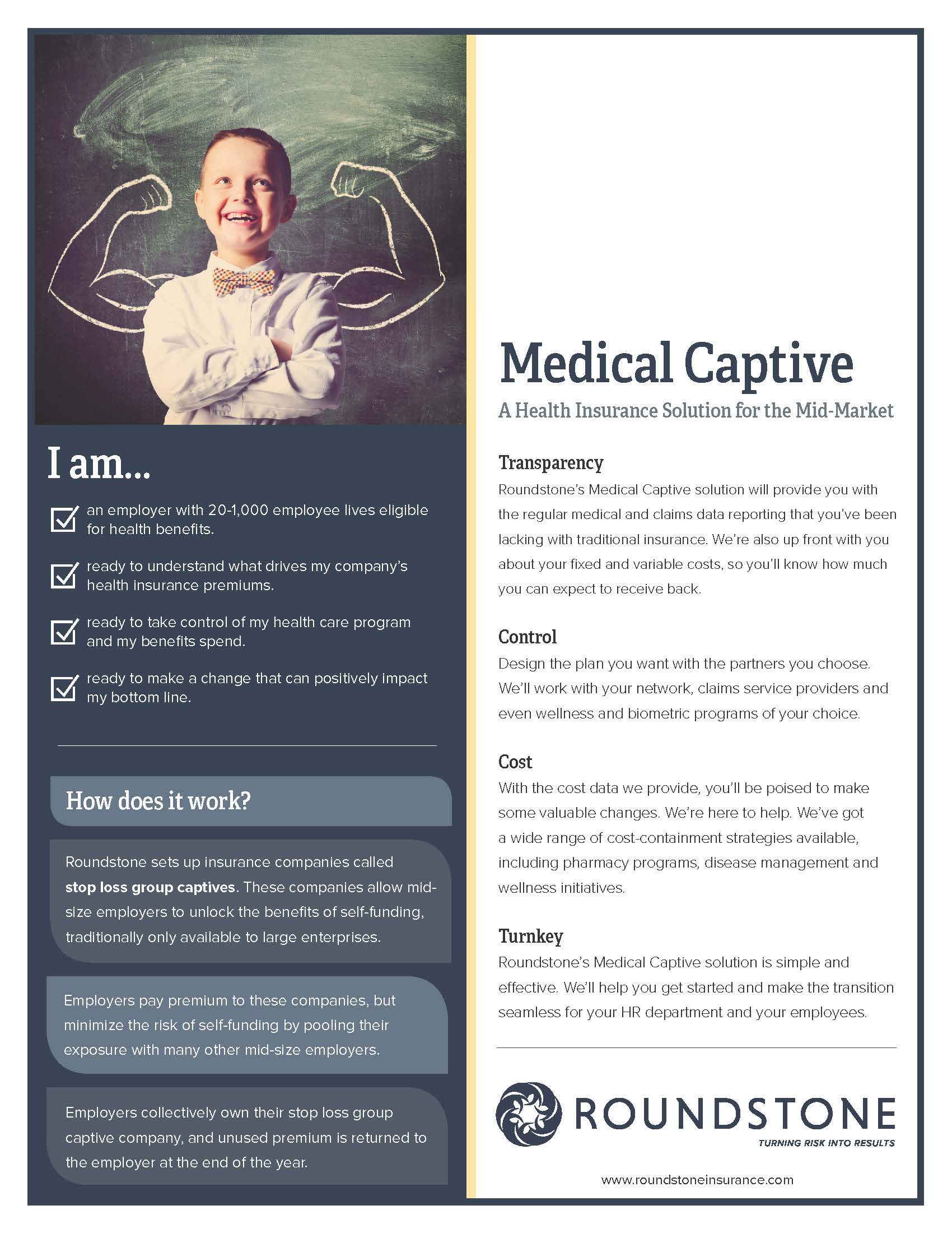 Medical Captive Fact Sheet.jpg